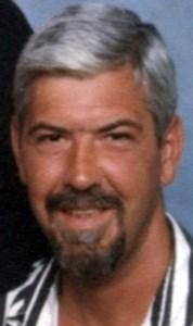 Frank Eskel  Myers Jr.
