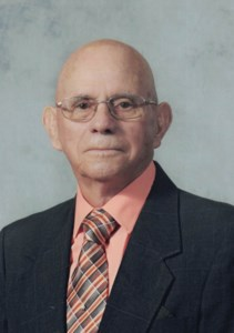 Ramon  Holguin