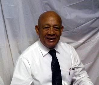 Rafael Antonio  Batista Sanchez