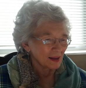 Joy B.  Schmitz