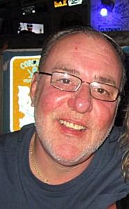 Joe  DeSarno