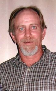 KENNETH E.  WAGENER