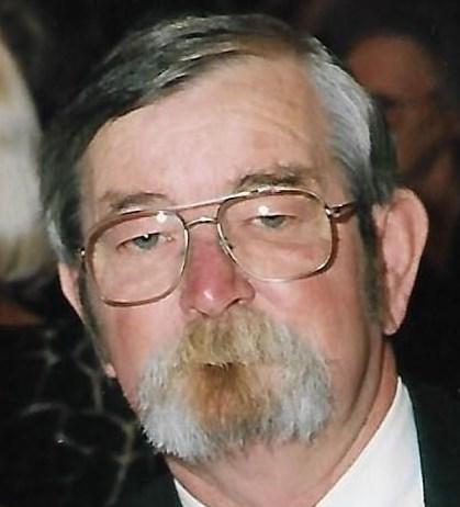 Robert John  Foley, Sr.