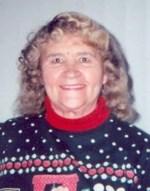 Barbara Dymek