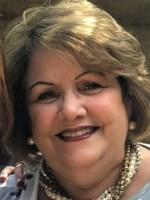 Sonia Hebert