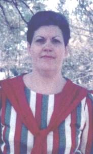 Marilyn Joyce  Howe