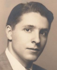 Carmelo  Basilico