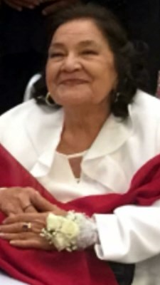 Marina Sánchez Espinoza