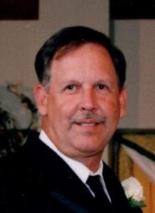 Kenneth  Granier