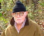 Willie Cooper
