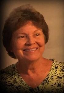 Rosemary  Colbacchini