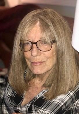 Deborah Bridges