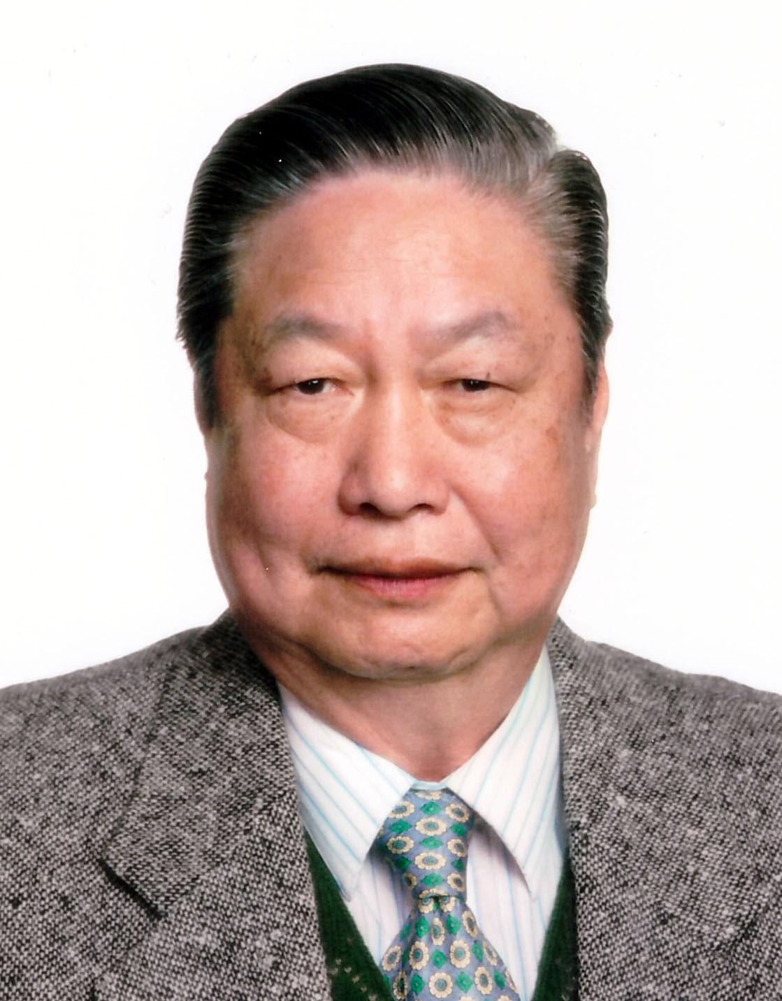 Kwong Man  Ng 伍廣文