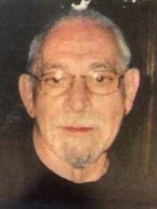 Walter L.  Bedel Jr.