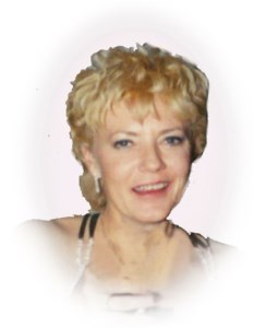 Mrs. Patsy  Warken