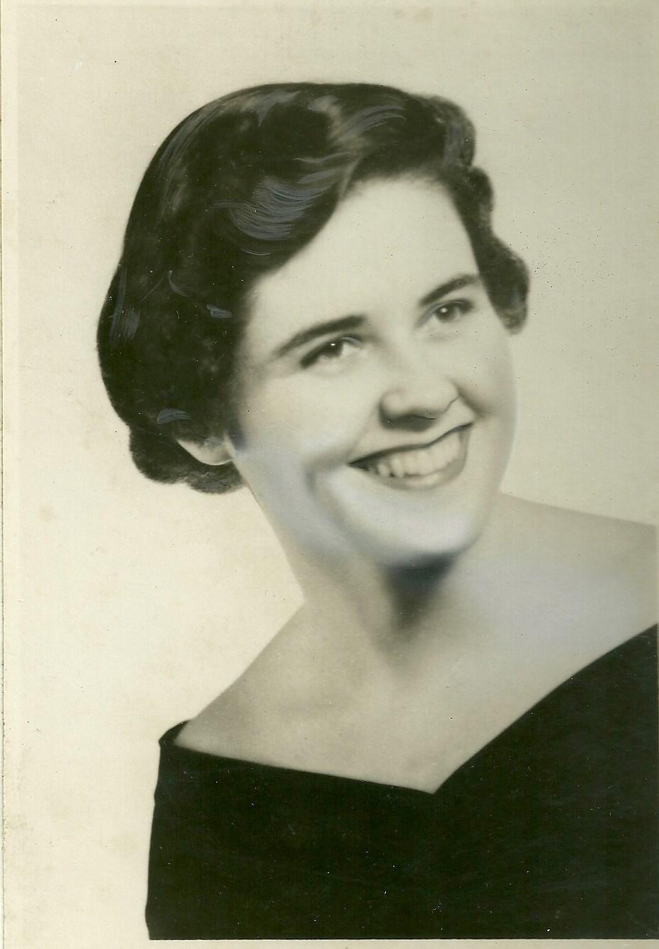 Charlene Gonzales (b. 1974) forecast