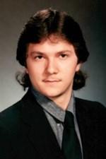 Steve Veccherelli