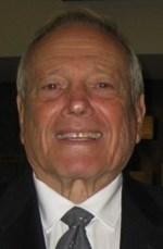 Norman Lefkowitz