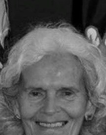 Esther Maura  Creed