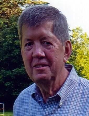 David Allen  Grafsky