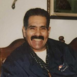Antonio  Ponce-Marmolejo