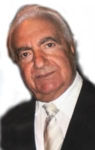 Philip  Pantano