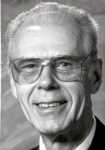 Dr. Joseph A.  Solomon