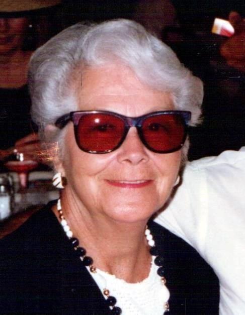 Marie Dube  Larochelle