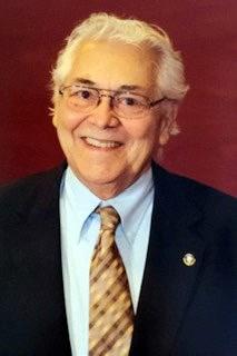 Gene Goodnough
