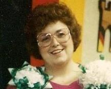 Sarah Sue  Smith
