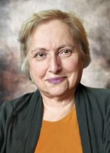 Annemarie Edwina   Quashie