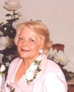 Helen Helpy