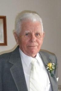 Stanley  Lesinski