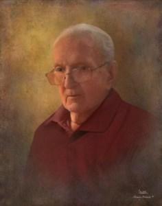 John R.  Collins Jr.