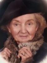 Barbara Jean  Babcock