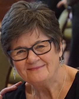 Carol Bubolz