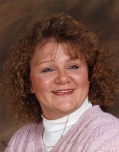 Cynthia Lynn  Rhoades