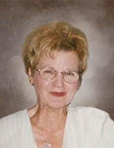 Mme Jeannine  Sheehy