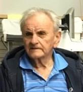 Edward F.  Jahrke