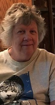 Donna Elaine  Drake