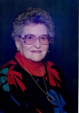 Jean Roach