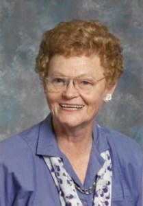 Merle L.  Shelton