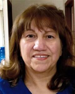 Maria Elisa  Najera