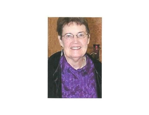Jeanette E.  Monahan