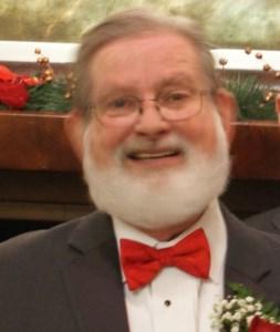 Milton John  Artley Jr.
