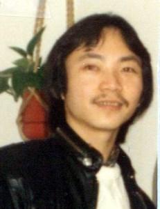 Vu  Huynh