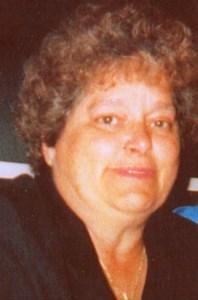 Lela Mae  Dunn