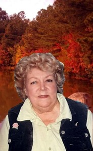 Linda J.  Tucker
