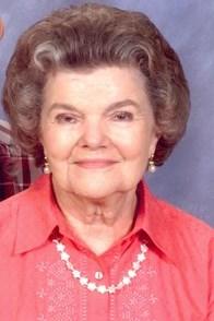 Dorothy Zuckero
