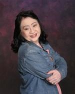 Evelyn Aragosa